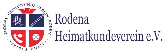 Rodena